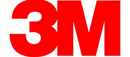 Blagovna znamka 3M