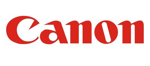 Blagovna znamka Canon