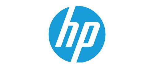 HP Tonerji in črnila