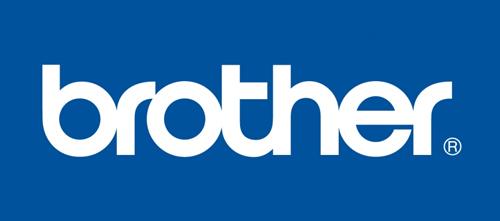 Blagovna znamka Brother