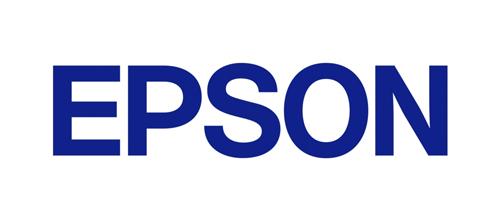 Blagovna znamka EPSON