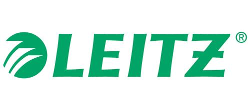 Blagovna znamka Leitz