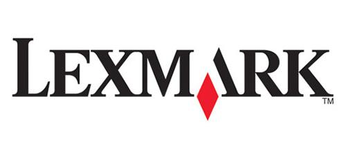 Lexmark tonerji in črnila