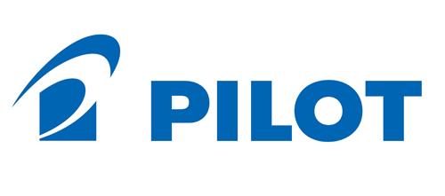Blagovna znamka Pilot