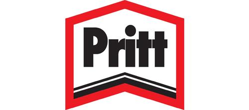 Blagovna znamka Pritt