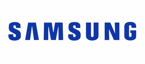 Samsung tonerji in črnila
