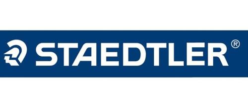 Blagovna znamka Staedtler
