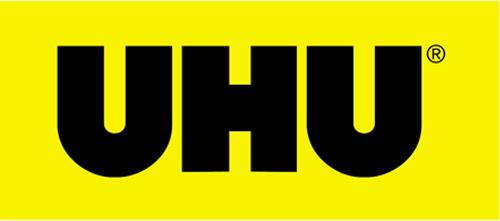 Blagovna znamka UHU
