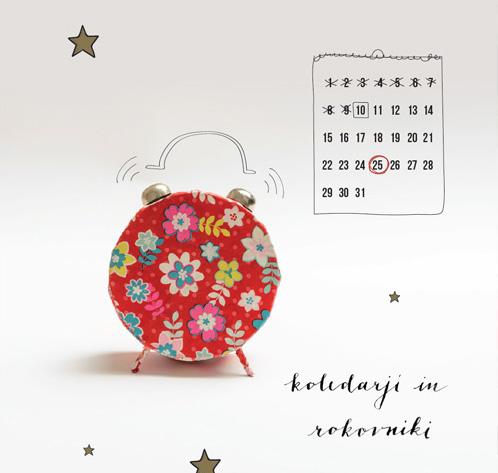 Poslovna darila 2017 - Mladinska knjiga
