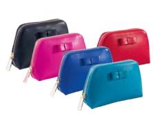 Kozmetična torbica Lily