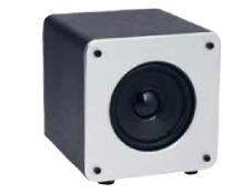 Bluetooth zvočnik Omega