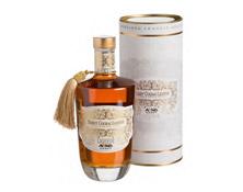 Konjak ABK6 Honey Cognac Liquer