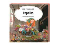 Pepelka