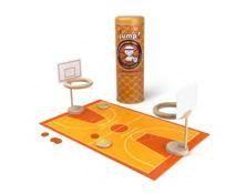 Mini košarka