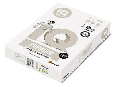 Papir IQ Premium Triotec